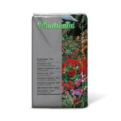 """Florabella """"Plus"""" - 40 liter"""