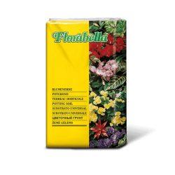 Florabella általános virágföld - 70 liter