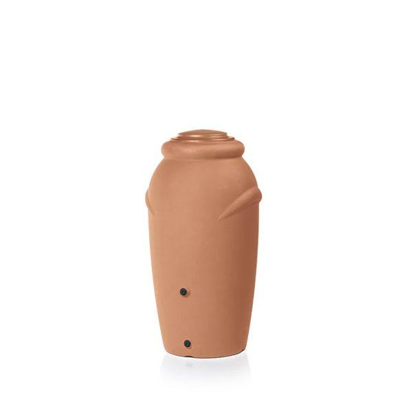 Aquacan baby esővízgyűjtő - terracotta