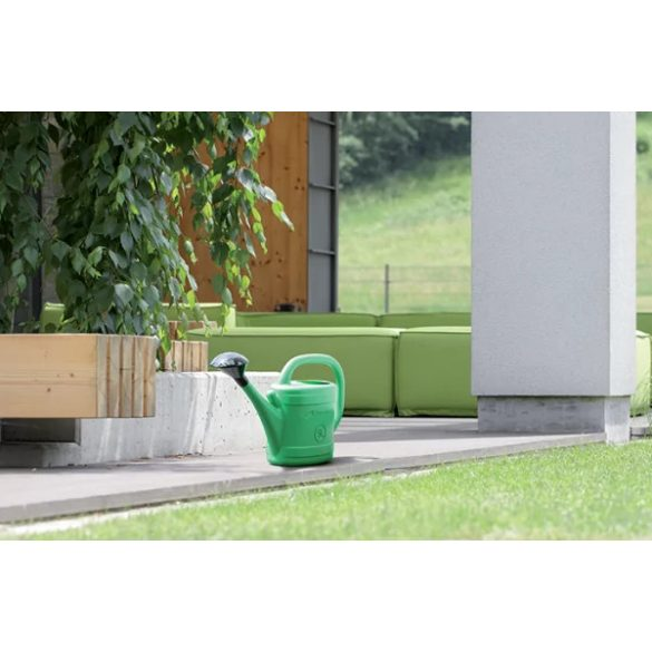 Spring locsolókanna - 5 liter