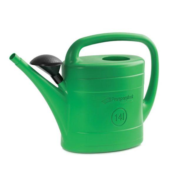 Spring locsolókanna - 14 liter